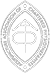 ctchealthcare Memberships & Accreditations