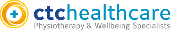 ctchealthcare