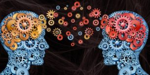 Psychological and Neuropsychological Services
